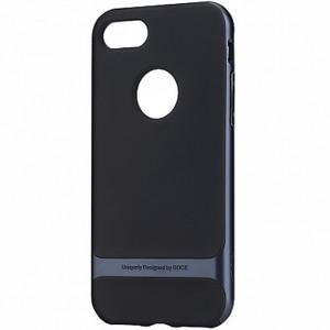 "Rock Royce | Чехол для Apple iPhone 8 Plus (5.5"")"