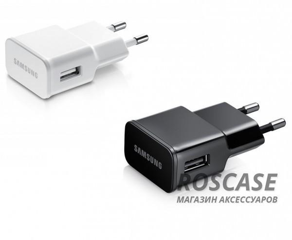 фото сетевое зарядное устройство Samsung ETA-U90 (original)