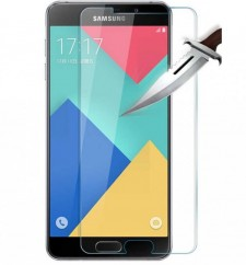 H+ | Защитное стекло  для Samsung Galaxy A5 2016 (A510F)
