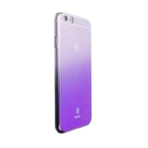 Baseus Glaze Ultrathin | Ультратонкий чехол для Baseus Glaze Ultrathin | Ультратонкий чехол для ___ с градиентной расцветкой с градиентной расцветкой