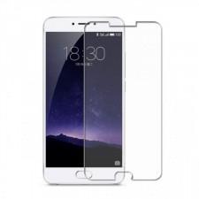 H+ | Защитное стекло для Meizu MX6 (картонная упаковка)