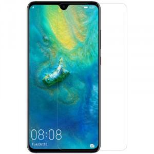 Nillkin H | Защитное стекло для Huawei Mate 20