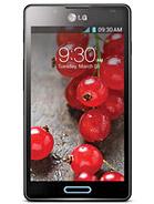 LG E450/E460 Optimus L5 II