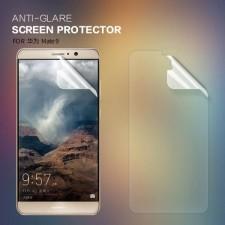 Nillkin Matte | Матовая защитная пленка для Huawei Mate 9