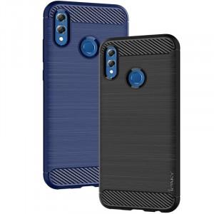 iPaky Slim | Силиконовый чехол для Samsung A405F Galaxy A40