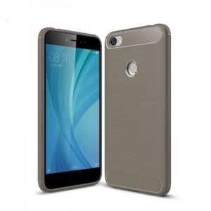 iPaky Slim | Силиконовый чехол  для Xiaomi Redmi Note 5A Prime
