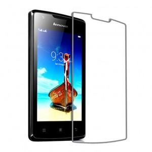 VMAX | Защитная пленка для Lenovo A1000 / A1000M (Phone)