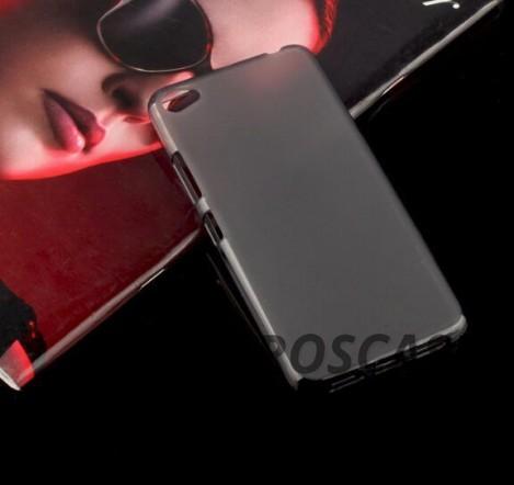 TPU чехол для Lenovo S60 (Серый (soft touch))Описание:производитель:&amp;nbsp;Epik;совместим с Lenovo S60;материал: термополиуретан;тип: накладка.&amp;nbsp;Особенности:в наличии все функциональные вырезы;износостойкий;тонкий дизайн;на выгорает;не скользит в руках;на нем не заметны отпечатки пальцев.<br><br>Тип: Чехол<br>Бренд: Epik<br>Материал: TPU