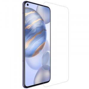 Nillkin H+ PRO | Защитное стекло  для Huawei Honor 30