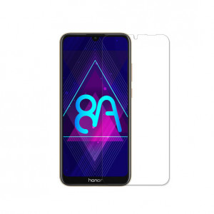 Гидрогелевая защитная пленка Rock для Huawei Honor 8A
