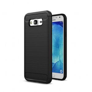 iPaky Slim | Силиконовый чехол для Samsung J701 Galaxy J7 Neo