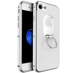 iPaky Ring   Чехол с кольцом-подставкой для Apple iPhone 7