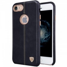 "Nillkin Englon натур. кожа | Чехол для Apple iPhone 7 (4.7"")"