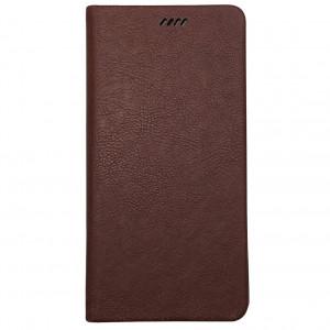 Sailang | Кожаный чехол-книжка с функцией подставки для Samsung Galaxy S10