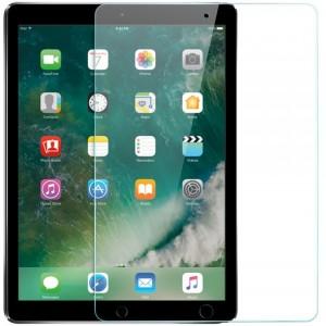 "H+ | Защитное стекло для Apple iPad Pro 10.5"" (2017)"