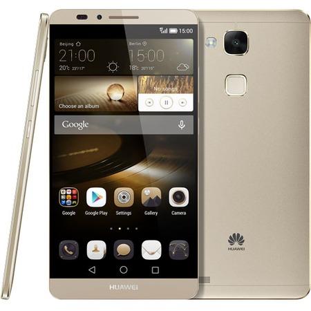 Huawei Ascend Mate 7 Premium
