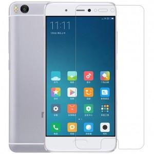 H+ | Защитное стекло для Xiaomi Mi 5s (карт. уп-вка)