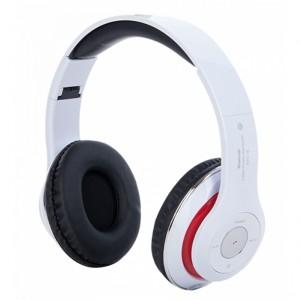 STN-16 | Беспроводные наушники Bluetooth с микрофоном для Samsung Galaxy S6 (G920F)