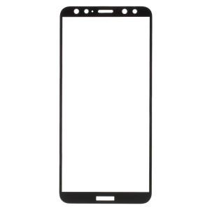 Mocolo CP+ | Стекло с цветной рамкой на весь экран для Huawei Mate 10 Lite