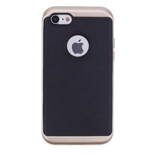 "Двухкомпонентный чехол MOTOMO (Frosted) для Apple iPhone 8 (4.7"")"
