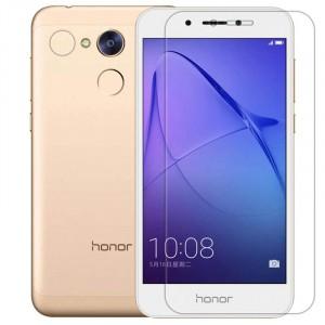 Nillkin H | Защитное стекло для Huawei Honor 6A