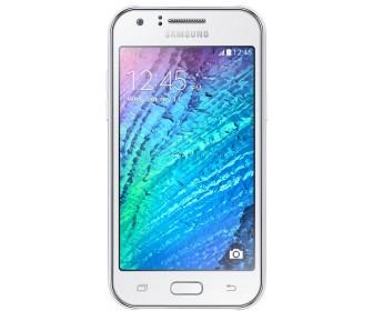 Samsung Galaxy J1 Duos (J100)