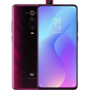 Xiaomi Mi 9T (Pro) / Redmi K20 (Pro)