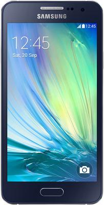 Samsung Galaxy A7 2015 (A700F)