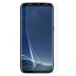BestSuit | Бронированная пленка для Samsung Galaxy S9 на экран
