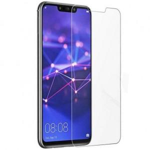 H+ | Защитное стекло для Huawei Mate 20 Pro (в упаковке)