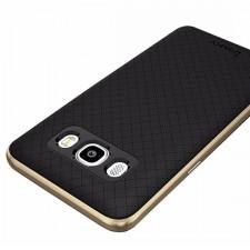 iPaky Hybrid   Противоударный чехол для Samsung J710F Galaxy J7 (2016)