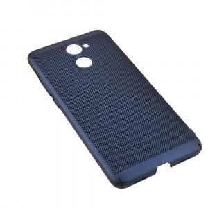 MOFI Air | Пластиковый чехол для Huawei Y7 Prime с перфорацией