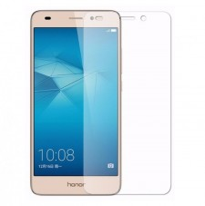 VMAX | Защитная пленка для Huawei Y6 II
