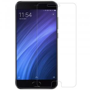 H+ | Защитное стекло для Xiaomi Mi Note 3 (в упаковке)