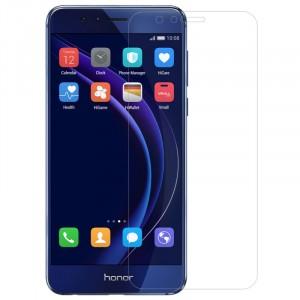 Nillkin H+ Pro | Защитное стекло для Huawei Honor 8