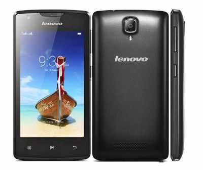 Lenovo A1000 (Phone)