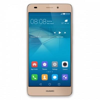 Huawei Honor 5C / GT3