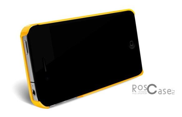 Фото накладки DreamPlus для  iPhone 4/4S