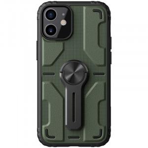 Nillkin Medley Case | Противоударный чехол  для iPhone 12 Mini
