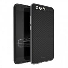 iPaky Hybrid | Противоударный чехол для Huawei P10