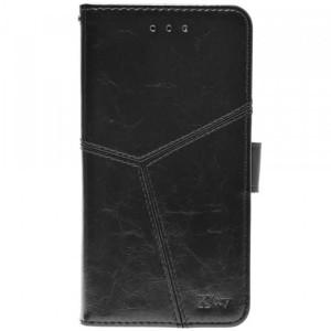 Ktry | Чехол-книжка для Samsung Galaxy S9 с магнитной застежкой