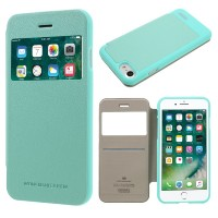 "Mercury Wow Bumper | Чехол-книжка для Apple iPhone 7 / 8 (4.7"")"