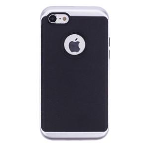 "Двухкомпонентный чехол MOTOMO (Frosted) для Apple iPhone 7 (4.7"")"