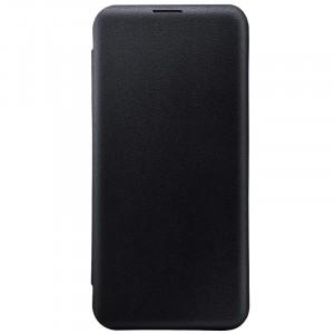 Кожаный чехол-книжка для Samsung G955 Galaxy S8 с функцией Sleep mode
