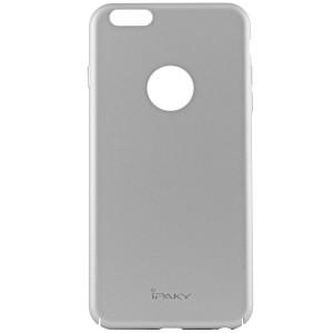 iPaky Metal Plating  | Пластиковый чехол  для iPhone 6S