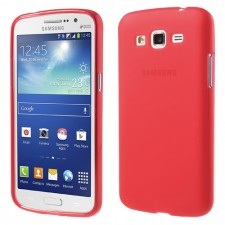 фото TPU Matte Double-sided для Samsung G7102 Galaxy Grand 2