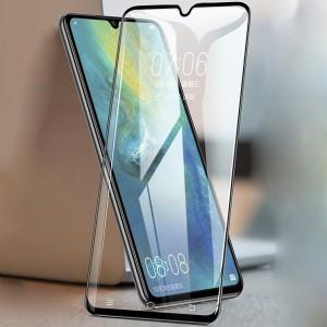 5D защитное стекло для Huawei Honor 10i / 20i / 10 Lite / P Smart (2019) на весь экран