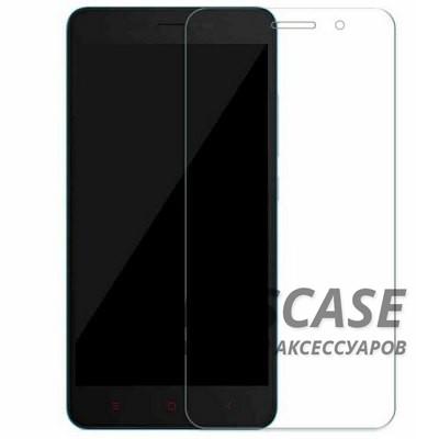 Защитная пленка VMAX для Xiaomi Redmi Note 3 / Redmi Note 3 ProОписание:производитель:&amp;nbsp;VMAX;для&amp;nbsp;Xiaomi Redmi Note 3 / Redmi Note 3 Pro;материал: полимер;тип: пленка.&amp;nbsp;Особенности:идеально подходит по размеру;не оставляет следов на дисплее;проводит тепло;не желтеет;защищает от царапин.<br><br>Тип: Защитная пленка<br>Бренд: Vmax