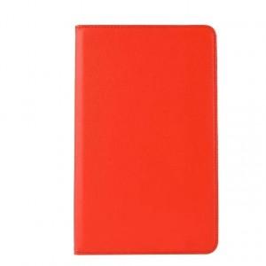 TTX 360° | Кожаный чехол-книжка для Samsung Galaxy Tab A 10.1 (T580)