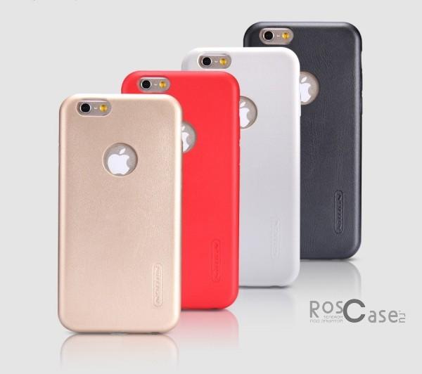 разноцветные чехлы для iPhone 6